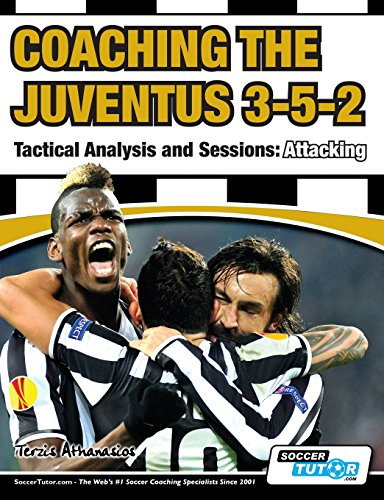 coaching-the-juventus-3-5-2-tactical-analysis-and-sessions-attacking