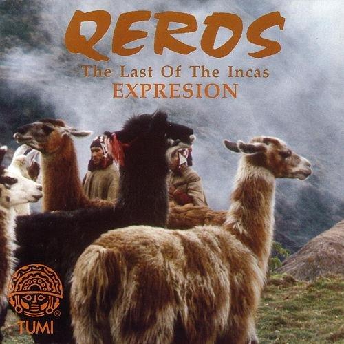 qero-in-search-of-the-last-incas-1993-reino-unido-dvd
