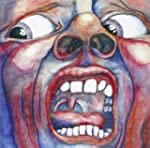 In The Court Of The Crimson King (Ori...