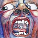In The Court Of The Crimson King [Original Master Edition]