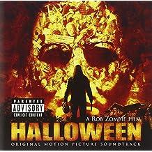 A Rob Zombie Film: Halloween