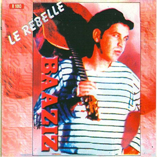 musique gratuit de baaziz
