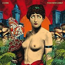Psycho Tropical Berlin (Double Vinyl)