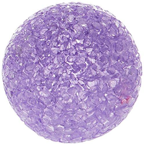 croci Smart Pet Cat Balls, 5 cm