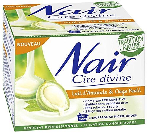 nair-cire-divine-au-lait-damande-orge-perle-400-g