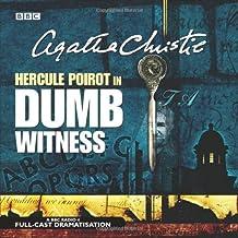 Dumb Witness (BBC Audio)