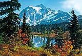 Idealdecor 211 Mountain Morning, 366 x 254 cm