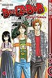 Beelzebub 04: Feuerwerk und Schlägereien - die Attraktionen der Ishiyama High