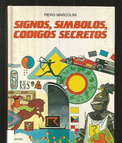signos-simbolos-codigos-secretos