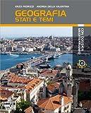 Dossier terra. Stati e temi. Con fascicolo «dossier Mediterraneo». Per le Scuole superiori. Con CD-ROM. Con espansione online