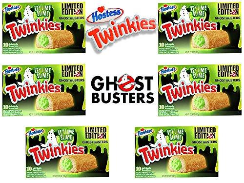 twinkies-6-pack-ghostbusters-limette-geschmack-limitierte-sonderedition-60-kuchen