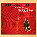 Film Music from the Limits of Control - EP
