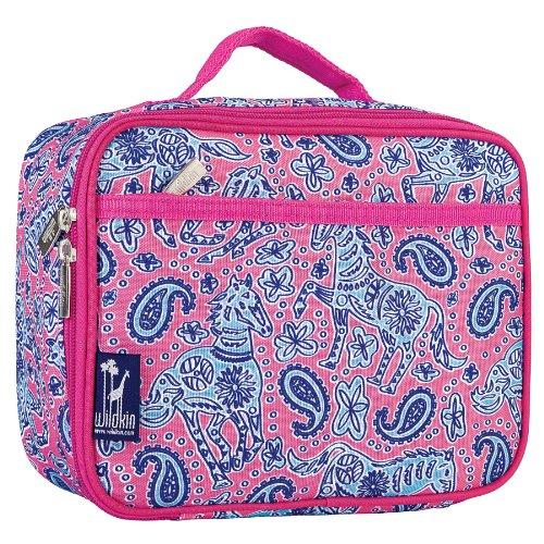 wildkin-kids-lunchbox-paisley-muster-mehrfarbig