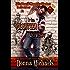 Her Volunteer Cowboy (Harland County Series Book 6)