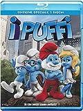 I Puffi(edizione speciale) (+corto di Natale)