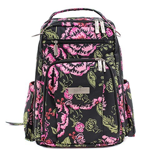 ju-ju-be-be-12hb01a-be-right-back-sac-langer-sac-langer-305x-13x-405-blooming-romance