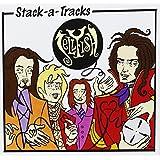 Stack-A-Tracks