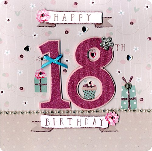 second-nature-collectable-keepsake-gifts-and-cupcake-design-18th-birthday-card-for-women