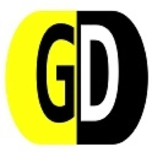 GD Grúas Delta