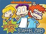 All Grown Up: Fast Erwachsen - Staffel 2