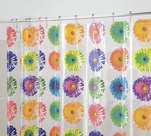 mdesign-daisy-bloom-cortina-de-peva-para-cubiculo-de-ducha-sin-pvc-180-x-200-cm-brillante