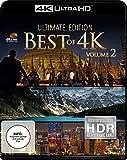 Best (4K Ultra UHD) kostenlos online stream
