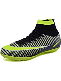 chaussure nike homme foot