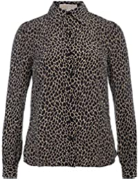 Camicie Eur it 100 Abbigliamento 200 Amazon E Casacche 4w1fFI4qx