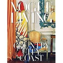 Vogue Living: Country, City, Coast