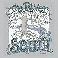 The River South