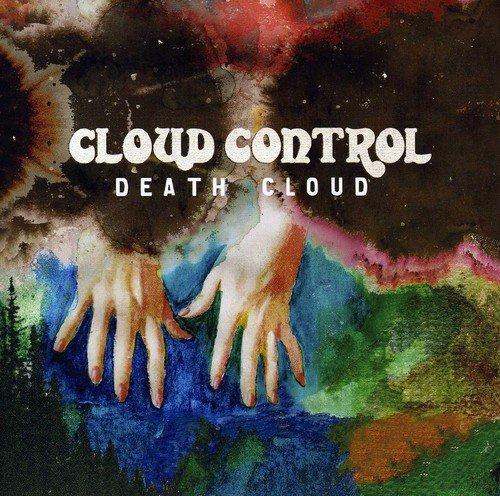 Death Cloud [Vinyl Single]
