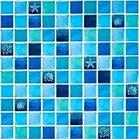 Amazonit Bagno Sticker Decorativi Accessori Decorativi Casa E