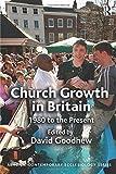 ISBN 1409425762