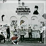 Culcha Candela - Who Got The Key