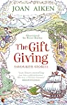 The Gift Giving: Favourite Stories (V...