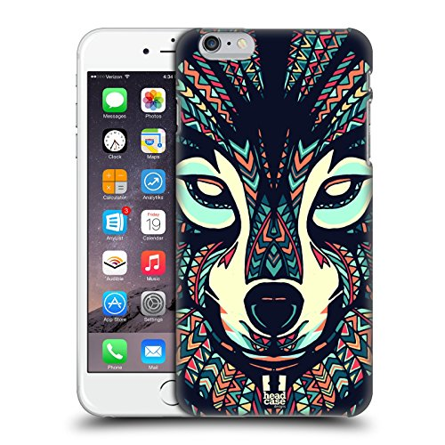 head-case-designs-wolf-aztec-animal-faces-protective-snap-on-hard-back-case-cover-for-apple-iphone-6