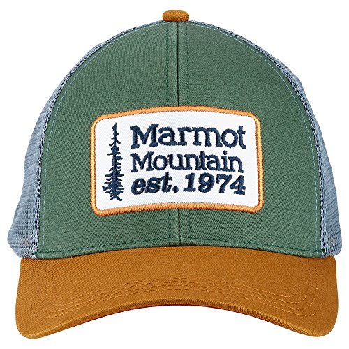 marmot-retro-trucker-cap-one-size-urban-army
