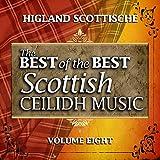 Highland Schottische: Stumpie / Laddie wi' the Plaidie / Highland Whisky