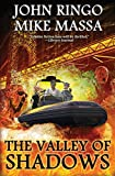 The Valley of Shadows (Black Tide Rising, Band 6)