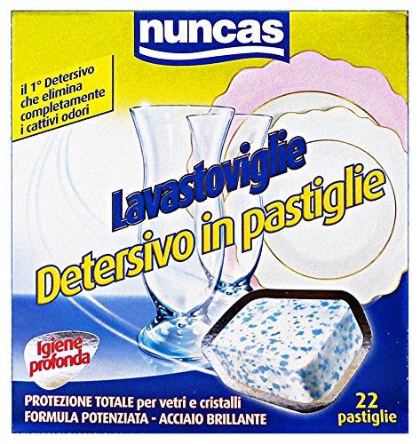 nuncas-pestanas-para-lavavajillas-limpiador-22-f14-nuncas