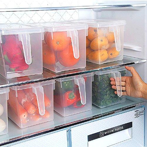 dealgladr-1-boite-hermetique-pour-refrigerateur-boite-de-rangement-alimentaire-de-cuisine-avec-poign