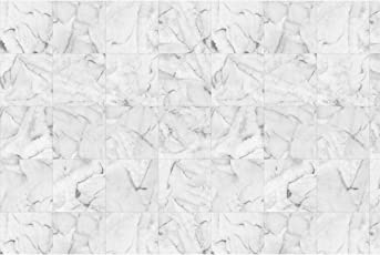 ArtzFolio Natural Marble Pattern 1 Art & Craft Gift Wrapping Paper 18 x 12inch;SET OF 5 PCS