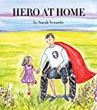 Hero at Home (English Edition)