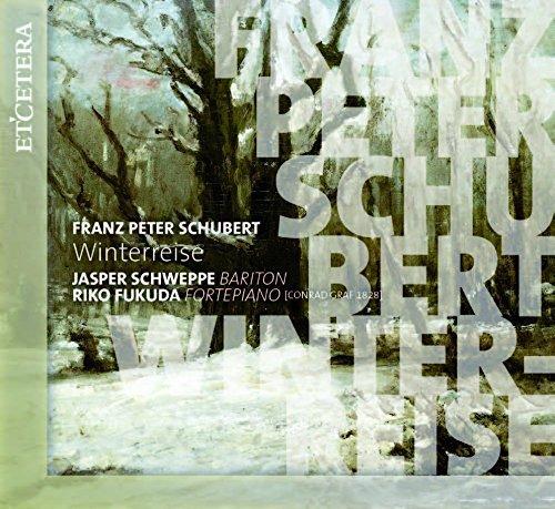 winterreise-jasper-schweppe-baritone