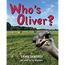Who's Oliver?