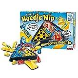 Clown Games 0619061 Hoedjewip Deluxe, Spiel