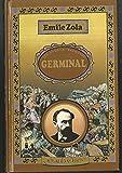 Classiques Garnier - Germinal - Hachette