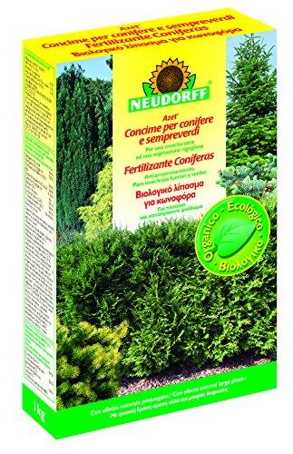 neudorff-azet-fertilizzante-conifere-1-kg-147-x-45-x-232-cm-colore-giallo