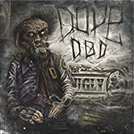The Ugly EP [Explicit]