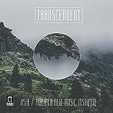 Transcendent [Import allemand]